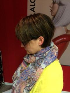 Frisur2